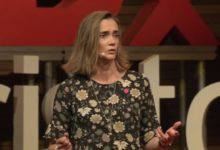 Photo of 3 secrets of resilient people | Lucy Hone