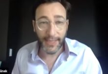 Photo of What Is This All For? | Simon Sinek