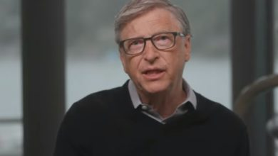 Photo of How the pandemic will shape the near future   Bill Gates