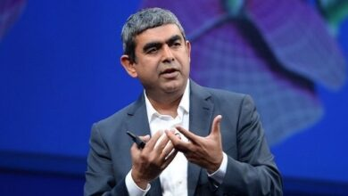 Photo of The greatest contribution of Mr. Sikka