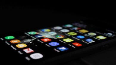 Photo of 7 Types of Apps That Business Need to Perform Complex Tasks Quickly