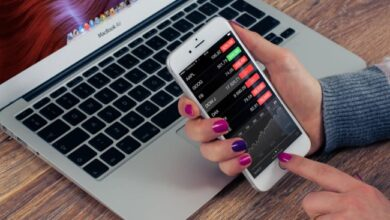 Photo of 4 Ways to Manage Your Business Finances