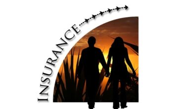 Photo of 7 Things to Know About Final Expense Insurance