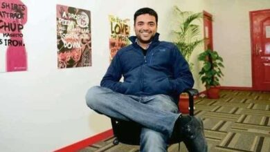 Photo of Zomato introduces 'period leave' of up to 10 days per year for employees