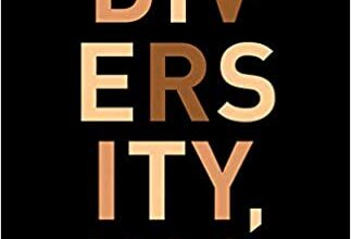 Photo of Diversity, Inc.: The Failed Promise of a Billion-Dollar Business