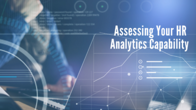 Photo of Assessing Your HR Analytics Capability