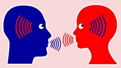 Photo of How to be a better Leader by Listening!