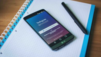 Photo of Why Brands Should Followers on Instagram and What They Should Post During the Pandemic