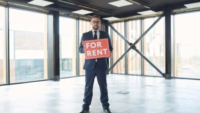 Photo of Renting Your Office Space: Tips and Tricks