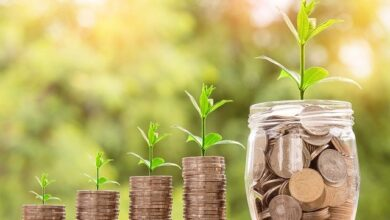 Photo of 5 Tips For Investing In Your Company's Financial Future
