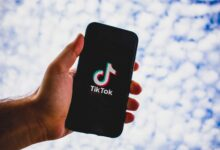 Photo of How can you use TikTok for marketing your brand?