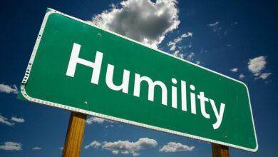 Photo of Why Humble Leaders Make The Best Leaders