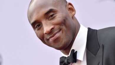 Photo of Kobe Bryant says developing this key trait turned him into a leader