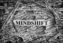 Photo of Leadership Mindshift