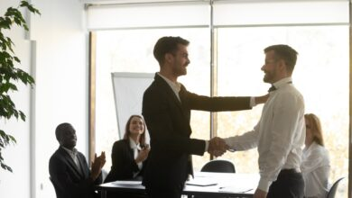 Photo of How to ensure recognition delivers for your business