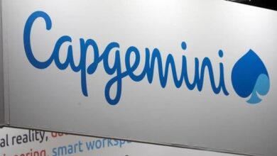 Photo of Capgemini to hire up to 30,000 employees in India this year