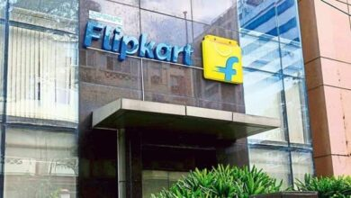 Photo of Flipkart to hire 70,000 people in supply chain for festival season sales