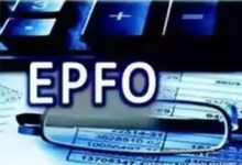 Photo of Recovery in formal job market pushes EPFO enrolments to 8.45 lakh in July