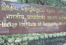 Photo of IIT-Madras faculty develop AI models to process text in 11 Indian regional languages