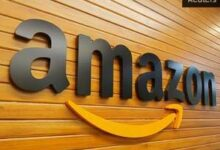 Photo of Amazon India creates over 1 lakh seasonal job opportunities ahead of festive season