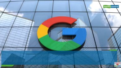 Photo of Google employees get one day off as 'collective wellbeing' holiday during COVID-19 pandemic