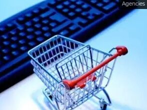 Photo of Ecom Express to create 30,000 temporary jobs ahead of festive sales to address rise in online orders