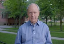 Photo of The tyranny of merit | Michael Sandel