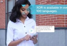 Photo of XOR: Your AI Chatbot Recruiting Assistant