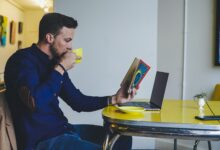 Photo of Could Caffeine be Sabotaging Your Productivity?