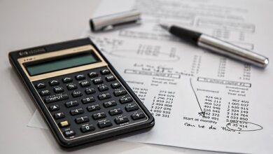Photo of 4 Accounting Technology Trends to Keep an Eye On