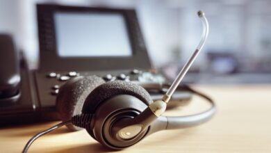 Photo of The Benefits of Switching to VoIP for Your Company