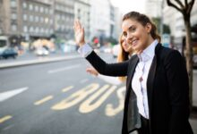 Photo of 3 Tips to Help Business Women Stay Confident
