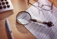 Photo of How Your Biz Can Benefit From A Legal Transcription Service