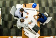 Photo of Do You Want A More Cohesive Team? Ask Your Team These 7 Questions