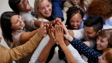 Photo of HR, Here Are 3 Ways You Can Rebuild Trust And Improve The Employee Experience