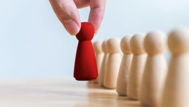 Photo of Foster Leadership In Your Workplace With These 6 Foolproof Tips