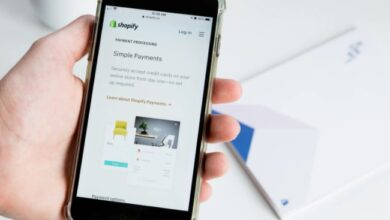 Photo of How Shopify Increased Revenue 90% in 365 Days