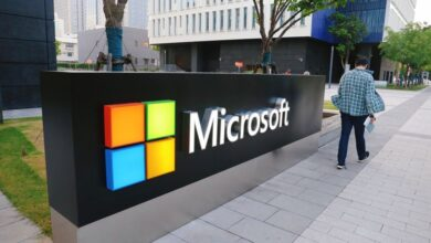 Photo of Microsoft will allow employees to stay remote permanently