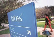 Photo of Infosys to roll out salary hikes from Jan 2021, incentives to junior staff