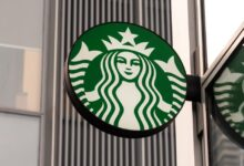 Photo of Starbucks links executive pay to workforce diversity goals