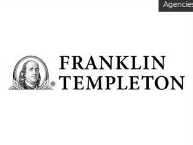 Photo of Franklin Templeton lays off 20 employees