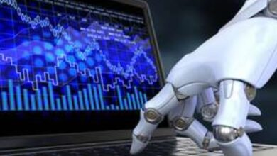 Photo of Workforce automating faster than expected; automation, digitisation in India above global average: Study