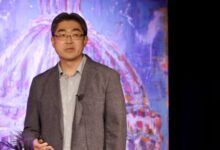 Photo of Unlocking Your Inner Robot | Chung Hyuk Park | TEDxPearlStreet