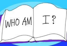 Photo of Who am I? A philosophical inquiry – Amy Adkins