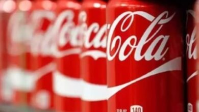 Photo of Hindustan Coca-Cola Beverages announces permanent work from home policy option