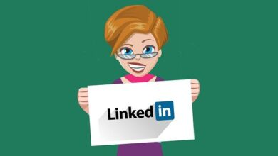 Photo of Tips For Executives: How to Use LinkedIn This 2020