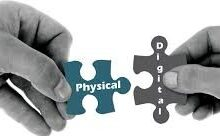 Photo of PHYGITAL MARKETING