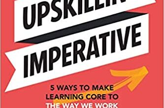 Photo of Why Learning is the Superpower We All Need: The Upskilling Imperative on We're Only Human