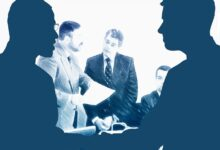 Photo of 6 Negotiating Tactics for Fast Growth-Minded Businesses