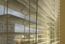 Photo of Top 7 Smart Blinds for Your New Home Décor